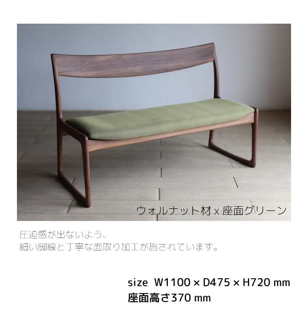 AHCM13005