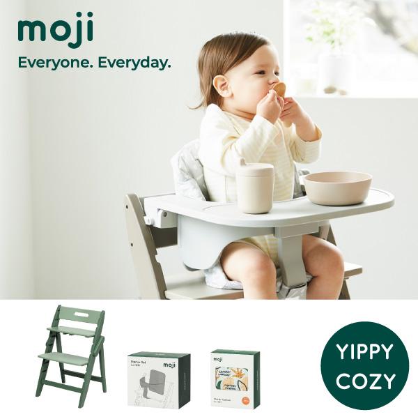 moji12502