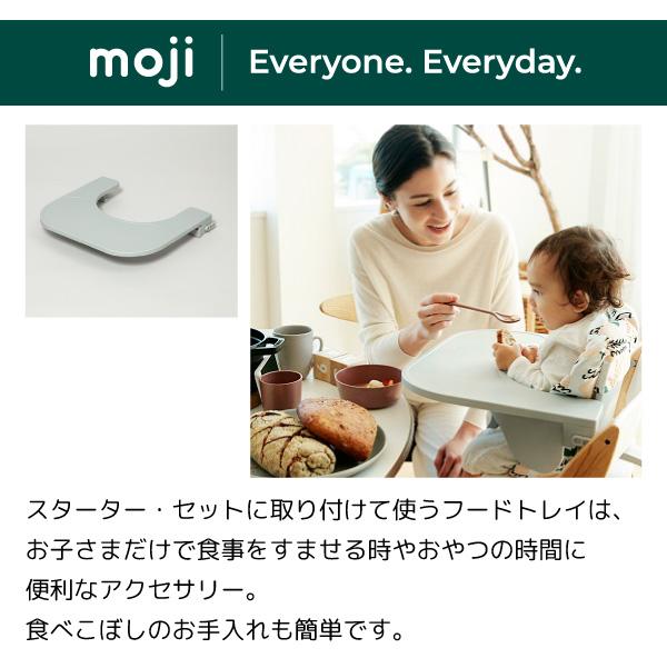 moji12504