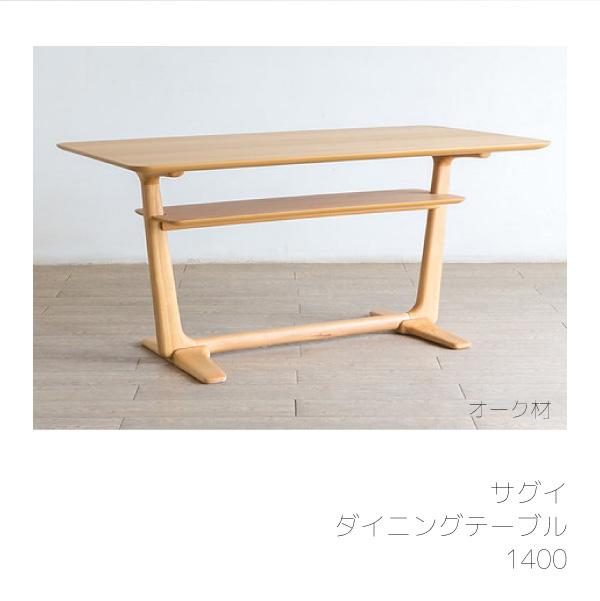 AHCM13002