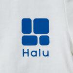 Halu90001