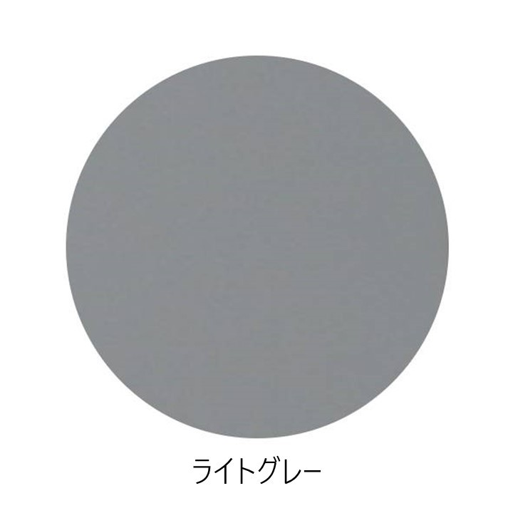 TARO13301