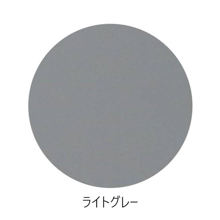 TARO13302