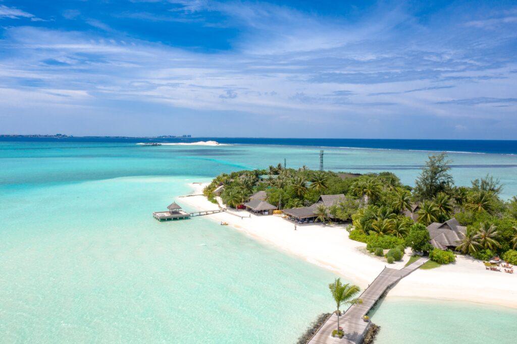 画像に alt 属性が指定されていません。ファイル名: pexels-asad-photo-maldives-3601450-1024x682.jpg