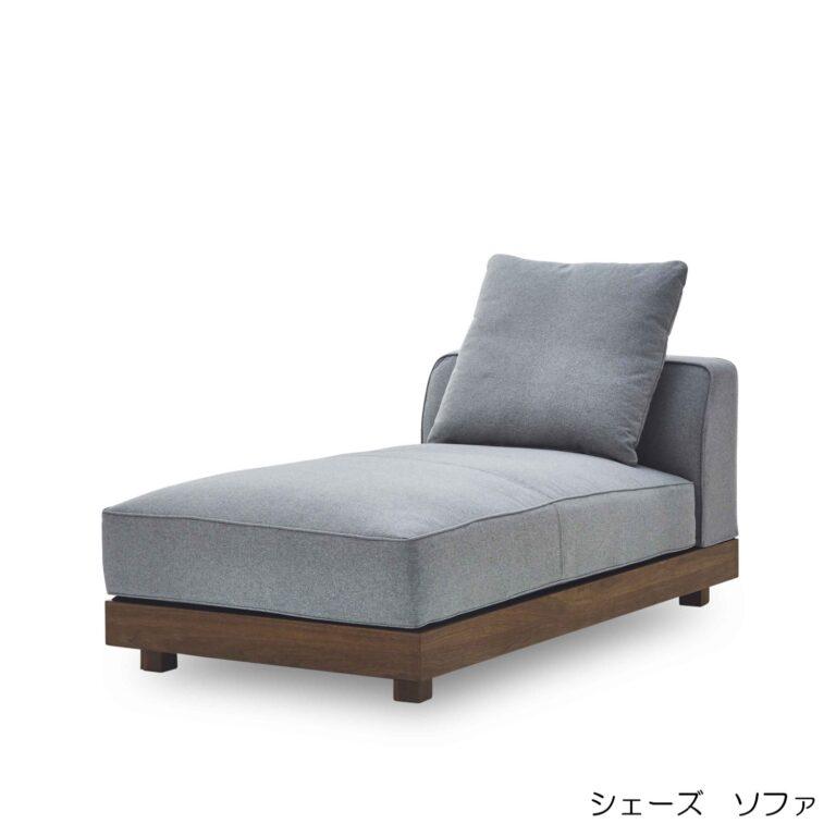 SEKG10125